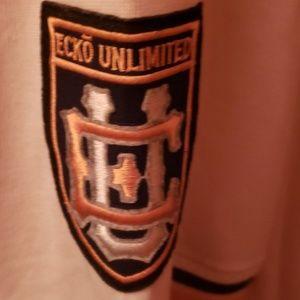 Ecko Unlimited Shirts - Ecko Unlimited long sleeve shirt 3XL New